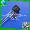 500PCS/LOT Free shipping C388 2SC388 KSC388 2SC388Y3AL NPN Transistor TO-92 500pcs free shipping bc517 npn transistor to 92