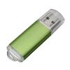 Fillinlight Fresh Shiny Grass Зеленый цвет USB флэш-накопитель USB2.0 Memory Stick Memory Drive Pen Drive free shipping high speed usb 3 0 pen drive memory stick flash drive 128gb flash drive memory