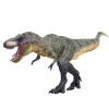 Фигурка для динозавров - реалистичная фигурка для динозавров для детей, тематические вечеринки, украшения