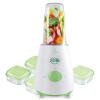 Babe утка питание дополнение детское питание детское питание процессор мясорубка фрукты соковыжималка A11D детское питание