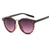 Модные солнцезащитные очки для женщин Солнцезащитные очки для женщин Женские солнцезащитные очки для женщин Женские роскошные диза солнцезащитные очки zerorh солнцезащитные очки rh 748 04
