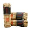 200г Черный чай Китайский тибетский чай Сычуань Яань Тибетский чай Бамбук бронислав виногродский лекция китайский чай наслаждение и бессмертие
