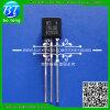 1000PCS Free shipping WSA78L06 78L06 TO-92 100% new & original free shipping 1000pcs new original power chip 79l09a 79l09 to 92
