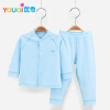 Baby Boys Clothes Girls Clothing Set Toddler Infantil Costumes T-shirt Pants Suit 3 6 9 Months Spring Autumn Baby Clothes boys clothes girls set long sleeve autumn winter kids outfits children clothing cotton girl boy set 2 pcs hooded sport suit