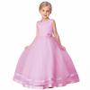 Платья для девочек Платья для девочек liora платья