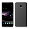 Elephone P8 MAX 4G Phablet 5.5-дюймовый Android 7.0 Octa Core 4GB RAM 64 ГБ ROM 16.0MP + 13.0MP Двойные камеры Датчик отпечатков пальцев elephone c1x 4g phablet