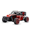 2018 New Cool 1:18 Rc Car 4Wd 4Wc 2.4G Off Road Big Foot Car Remote Control Car Gift for Children Kids toys Free Shipping new original for lenovo thinkpad t420s t420si t430s t430si integrated graphics heatsink cpu cooler cooling fan 04w1712 04w0416