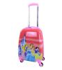Детский чемодан 16 дюймов, багаж для путешествия чемодан samsonite чемодан 56 см pro dlx 4