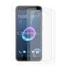 2pieces 9H закаленное стекло Screen Protector для HTC Desire 12 Desire 12 Plus Case Friendly Anti Scratch htc desire 630