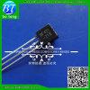 100PCS/Lot Transistors BF421 F421 PNP 50MA 300V TO-92 bc350 pnp transistors to 92 100pcs bag