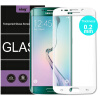 Ainy 0.2mm Corning защитное стекло screen protector для Samsung S6 Edge plus матовое защитное стекло ainy для apple iphone 7 plus