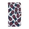 MOONCASE для Samsung Galaxy S6 Edge Plusс кожаный чехол держатель кошелек флип-карты с Kickstand Чехол обложка No.A04 чехол hama для samsung galaxy s6 edge белый 00136719