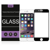 Ainy для iPhone 6 Plus / iPhone 6S Plus 3D Защитное Стекло с Силиконовой Краями +3 цвета защитное стекло caseguru для apple iphone 6 6s plus gray