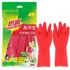 Перчатки 3M перчатки прочные перчатки для дома большие резиновые перчатки красные свежие перчатки 1azaliya перчатки