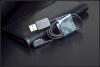 Водонепроницаемый  магнитный Micro USB-кабель  Зарядный для Sony Xperia Z1 Z2 Z3 Compact Mini Xl39h Высокая скорость заглушка usb sony xperia z3 compact белая