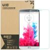 G3 сталь плюс отличная пленка / стеклянная пленка телефона защитная пленка подходит для LG G3 / D858 / D857 мобильный телефон lg g3 d857 d858 d859 32g 4g