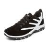 Повседневная обувь мужская наружная спортивная кроссовка повседневная обувь мужская наружная спортивная кроссовка