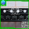 50PCS New MMBT8050LT1G MMBT8050 SS8050 1.5A 25V Marking code Y1 NPN transistor SOT23 100pcs new mmbt4403lt1g mmbt4403 2n4403 0 6a 40v marking code 2t pnp transistor sot23