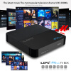 IP96 Mini Android TV box S905W 2G 16G 7 дней Бесплатные онлайн-каналы для IPTV + 60 дней Бесплатный видеомагнитофон VOD 20000 + TV Drama Box