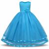 Платья для девочек Платья для девочек платья для девочек