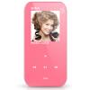 (ONN) Q2 4G мини MP3 плеер поддерживает электронные книги радио электронные книги в ростове