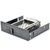 Шо Ли-тай (SEATAY) HD520K лавровый 2,5-дюймовый жесткий диск лоток диск k
