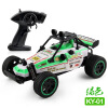 Remote-controlled off-road vehicle RC Bigfoot Climbing car High-speed electric car Resistance Alloy Boy Child Toy Racing 1 18 electric rc car toy four wheel drive 2wd 2 4g high speed off road car model toy remote control car up to 40kmh per hour