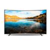 Телевизор-pranen / Смарт -Wifi-телевизор с изогнутым экраном 32QM-SMH15- / HDMI USB телевизор pranen смарт wifi телевизор с изогнутым экраном 32qm smh15 hdmi usb