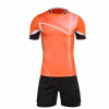 Футболки майки для мальчиков мужские, дышащие 2016 2017soccer трикотажные изделия безболезненные футболки из майки для спортивной одежды для подростков майки