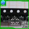 Free Shipping 3000PCS SMD MMBT9014LT1G MMBT9014 S9014 Marking Code: J6 SOT-23 Transistors free shipping kapro 810 clamp device laser infrared horizontal marking ruler