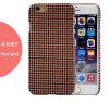 Чехол накладка для iPhone 5 iPhone5S iPhone 6 iPhone 6S iPhone 6 Plus iPhone 6S Plus Дизайн Решетка чехол накладка для iphone 5 5s 6 6s 6plus 6s plus змеиный дизайн