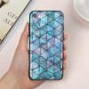 Модная одежда девочек живописи геометрические алмаз мягкий крышка для IPhone 5s 5 se 6 7 8 плюс x силиконовый ультра тонкий чехол кик игуана 6 5xr16 4x114 3 et35 dia66 1 алмаз ч рный цена