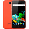 HOMTOM HT3 5.0 дюйма Android 5.11 3G смартфон мтк6580 Quad Core 1.3 ГГц 2.5 d HD экран 1gb RAM 8gb ROM двойной камеры GPS смарт ж homtom s16 5 5 дюйма 3g смартфон android 7 0 мтк6580 quad core 1 3 ггц 2gb ram 16gb rom