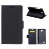 MOONCASE пу кожа Flip бумажник, слот для карт памяти и вернуть дело для покрытия Huawei Y5 Y560 смартфоны huawei y5 2017 grey