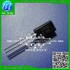 Free shipping 20PCS C2655 2SC2655-Y C2655-Y 2SC Transistor TO-92 TOS Best quality 20 pcs lot 2sa817 y a817 y 2sa817 to 92