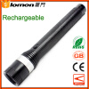 Zoom LED Flashlight Aluminum Alloy Torch High Power Super Bright Fishing Camping Light Bicycle Cycling Bike Torchlight
