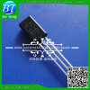 20pcs/lot Free Shipping 10pairs New 2SA1145 + 2SC2705 Transistor TO-92L 10pcs 2sa1145 a1145y to 92l