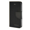 MOONCASE iPhone 5 / 5S , Leather Flip Wallet Card Holder Pouch Stand Back ЧЕХОЛ ДЛЯ Apple iPhone 5/ 5S Black iphone 5s gold б у 15 000