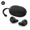 B & O PLAY E8 Настоящие беспроводные беспроводные Bluetooth-наушники Спортивные наушники Наушники Bo Charcoal наушники