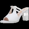 Высокие каблуки Обувь Женская повседневная обувь Женская обувь на высоком каблуке Повседневная женская обувь Дышащие женские сандалии Модные женские туфли