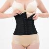 Женские фигурки для тела Тонкий пояс для поясницы Ремень для поясницы Cincher Underbust Corset корсет sexy corset 2015 cincher 4468
