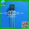 100PCS Free shipping S8050+ S8550 Each 50pcs all 100pcs/bag S8050 S8550 NPN PNP Transistor TO-92 Power Triode Transistor Bag