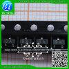 Free Shipping 3000pcs 2SA1015 A1015 MMBT1015 BA SOT-23 Smd transistor free shipping 3000pcs smd transistor