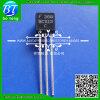 20PCS BC213C BC213 TO-92 Transistor бодибар px sport bc213 2кг