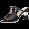 Высокие каблуки Обувь Женская повседневная обувь Женская обувь на высоком каблуке Повседневная женская обувь Дышащие женские сандалии Модные женские туфли женская обувь