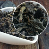 Цветочный аромат Da Hong Pao Tea Big Red Robe, китайский Oolong Dahongpao премиум-качества чайный чай shuixian концентрат health