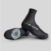 Велосипед Велоспорт ветрозащитный Бахилы Галоши Спортивная одежда Размер XL молнии