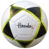 Handas HDS-JD602Y серия № 5 игра Футбол настольная игра tehnok футбол чемпион