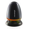 Новая бесплатная доставка Продажа Активный 3 (2.1) HD Высокое качество Ноутбук Настольный USB Mini Speaker Stereo Сабвуфер Портати активный сабвуфер в одессе