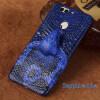 Чехол из натуральной кожи для HUAWEI Nova 2S Чехол для змеиной головки Задняя крышка для P10 P20 Pro Задняя обложка аксессуар чехол huawei nova zibelino classico black zcl hua nov blk